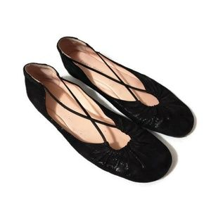 b7a973ba208428 Taryn Rose Shoes